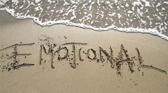 E-Motional la ZonaD | Alternativ | Scoop.it