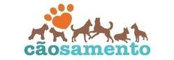 Cãosamento - a rede social para os cães encontrarem  o seu par ideal | Breaking News About Social Networks | Scoop.it