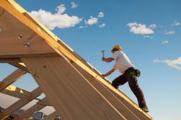 Preferred roofing contractor in Milwaukee WI is Budget Builders LLC | Budget Builders LLC | Scoop.it