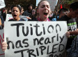 More Americans Question The Value Of College | Rewriting the world | Scoop.it
