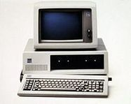 Historia del Computador Personal - ReturnOK | Historia del ordenador | Scoop.it