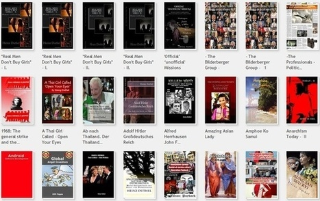 attkacom : I will promote your book for 30 days for $5 on www.fiverr.com | Deutscherverlag.com | Scoop.it