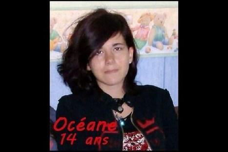 Disparition inquiétante d'Océane, 14 ans | Vivre en Seine et Marne | Scoop.it