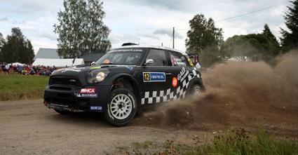 WRC: Loeb ganha e Armindo em 15º | Motores | Scoop.it