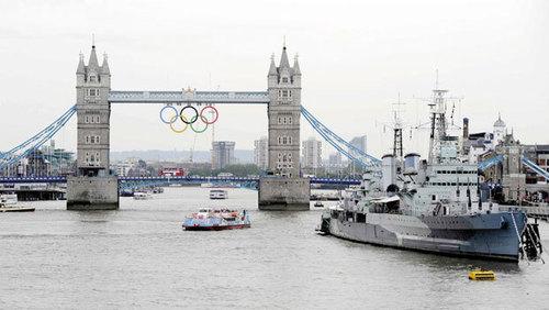 Un mes para los Juegos Olímpicos – Periódico El Gratuito