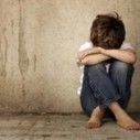 """""""Bible-based"""" discipline has led to child abuse   Little Voices Matter   Scoop.it"""