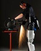 Rex Exo-Skeleton by Rex Bionics | Exoskeleton Systems | Scoop.it