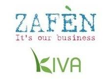 Haïti - Économie : Zafèn va augmenter le nombre de prêts aux petits ... - Haitilibre.com | Entrepreneuriat Montréal | Scoop.it