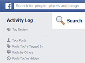 How to Clear Your Facebook Search History | SEO Tips, Advice, Help | Scoop.it