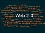 Web 2.0 Examples | web 2.0 apps and info | Scoop.it