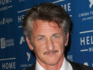 Sean Penn hits out at British 'colonialism' over Falkland Islands | Literary exiles | Scoop.it