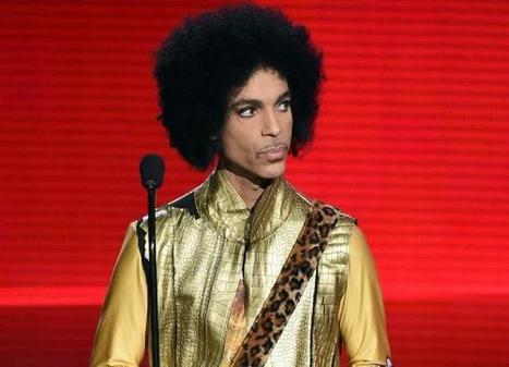 Prince death investigation continues, sheriff says 'no obvious signs of trauma' | Business Video Directory | Scoop.it