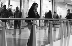 """""""Delivering an SMS message to a shopper the minute he or she walks into your store"""" 
