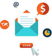 "<a href=""http://www.emailit.co/useful/best-practices-for-enhancing-your-email-marketing/"">Best Practices for Enhancing your Email Marketing</a> 
