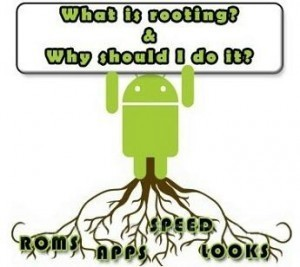 Beginner's Guide : What is Rooting Android Phone | VALENTINE DATE | Scoop.it