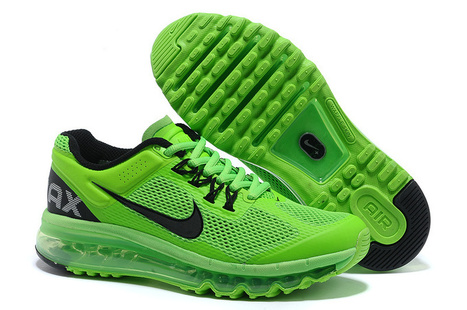 Cheap Air Max 2013 Glow Green Black - pinkfreerun3.biz ,Cheap Nike Free 5.0 Shoes For Sale | Kid Nike Air Max 2013,Men Nike Air Max 2013,Women Nike Air Max 2013 Cheap Sale Pinkfreerun3.biz | Scoop.it