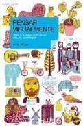 PENSAR VISUALMENTE. Lenguaje, Ideas y Técnicas para el Ilustrador - MARK WIGAN   Libros sobre ilustración   Scoop.it