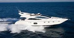 Yachts Charter Dubai   Yacht Rental   Lovely Yachts   Yacht rental dubai   Scoop.it