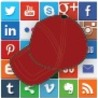 The Content Marketing Hat