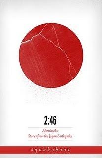 [Initiative] Quakebook Blog - le livre de témoignages [Eng] | Japon : séisme, tsunami & conséquences | Scoop.it