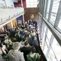 Open Days 2013 | UoP News - University of Portsmouth | Careers Opportunities for you | Scoop.it