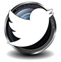 Twitter Media Galleries: Not User-Friendly & Not Brand-Friendly Anymore | Digital-News on Scoop.it today | Scoop.it