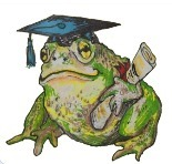 360 Toad | Science Resources - Technology Lessons 4 Teachers | Scoop.it