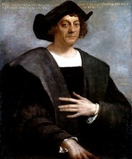 Columbus Was (Not) The First To Cross The Atlantic | OHS APUSH | Scoop.it