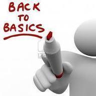 Social Media Marketing: Back to Basics - Business 2 Community | Web Content Marketing | Scoop.it