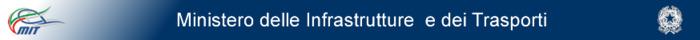 (IT) - Convenzione MLC 2006: Sicurezza del Lavoro Marittimo | Ministero delle infrastrutture e dei trasporti | Glossarissimo! | Scoop.it