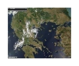 Greece water company receives privatisation bids   Sustain Our Earth   Scoop.it