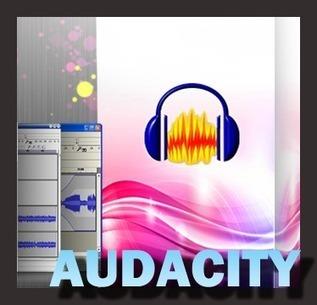 Cómo eliminar la voz de una canción con Audacity | aprender de todo | Scoop.it
