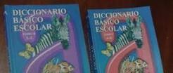 Festejaran en Santiago de Cuba Día del Idioma con nuevo diccionario | REFERENCIAS  DOCENTES | Scoop.it