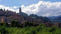 Have the Italian Riviera all to yourself | The Ligurian Riviera | Scoop.it