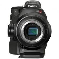 Buy Canon EOS C300 Cinema Camera Body (EF Lens Mount) | Electronic Bazaar AU | Digital-Camera | Scoop.it