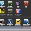 21 Useful Tips and Tricks for Apple iPad Users | #edpad | Scoop.it