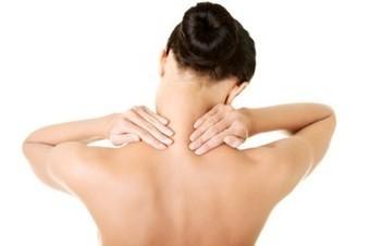 L'auto-massage, mode d'emploi   Bien dans sa peau   Scoop.it