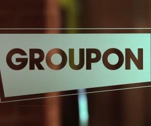 Groupon et le paiement sur iPad via Breadcrumb | Social News and Trends | Scoop.it