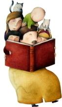 Animação sociocultural | efabulações | Scoop.it