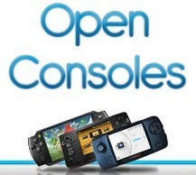 [Interview] Les membres d'Open-Consoles : BAFelton |  Open-Consoles | [OH]-NEWS | Scoop.it