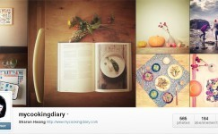 Instagram lance les profils web | Marketing et vin | Scoop.it