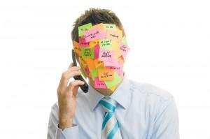 To Label or Not To Label   Abnormal Psychology   Scoop.it