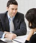 La médiation pour gérer les conflits - Etre Bien au Travail | Psychologie de groupe | Scoop.it