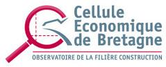Cellule Economique de Bretagne - Tableau de bord Construction durable   Développement durable bretagne   Scoop.it