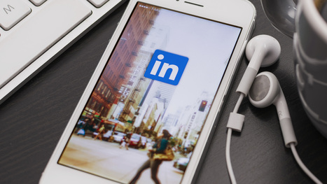 LinkedIn cautiously brings video to its feed | The Perfect Storm Team | Scoop.it