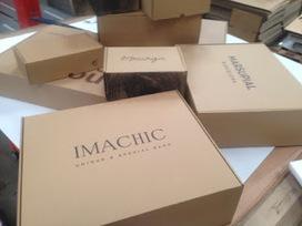 Cajas de cartón en Cartonajes Alboraya S.A somos Fabricantes.: Cajas personalizadas, nos diferenciamos de la competencia y os contamos como. | Embaleje industrial de cartón | Scoop.it
