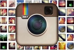 Instagram update adds video imports at long last - TechHive | PHOTOS ON THE GO | Scoop.it