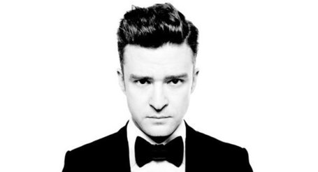 The New Myspace Opens, Hoping A Justin Timberlake Single Can Help It Fly | WEBOLUTION! | Scoop.it