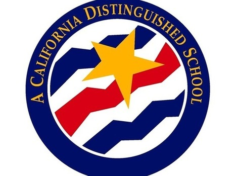 Six Irvine elementary schools have earned California Distinguished ... | Orange County CA | Scoop.it