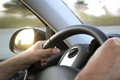 Find Best Car Loan Companies For No Credit   CarLoansNoMoneyDown   Scoop.it